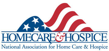 National Association for Homecare and Hospice
